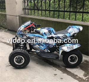49CC APOLLO DIRT BIKE/49CC CROSSBIKE/49CC MINI CROSS