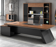 High Quality Modern Office Furniture executive Desks ceo For Work/Study