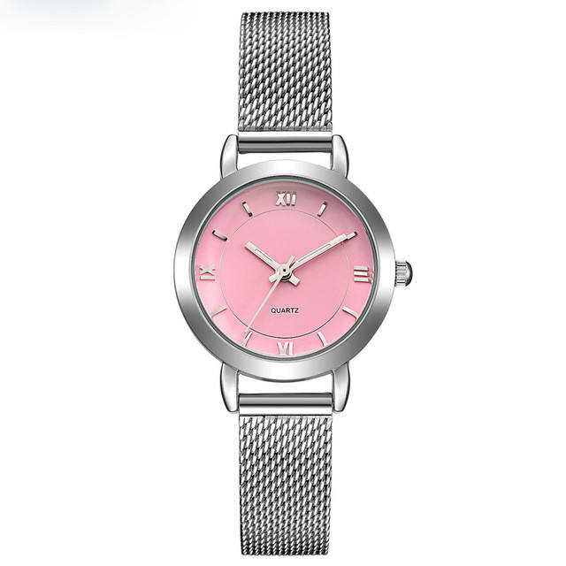 festival custom gifts watches OEM brand women watches popular wristwatch lady