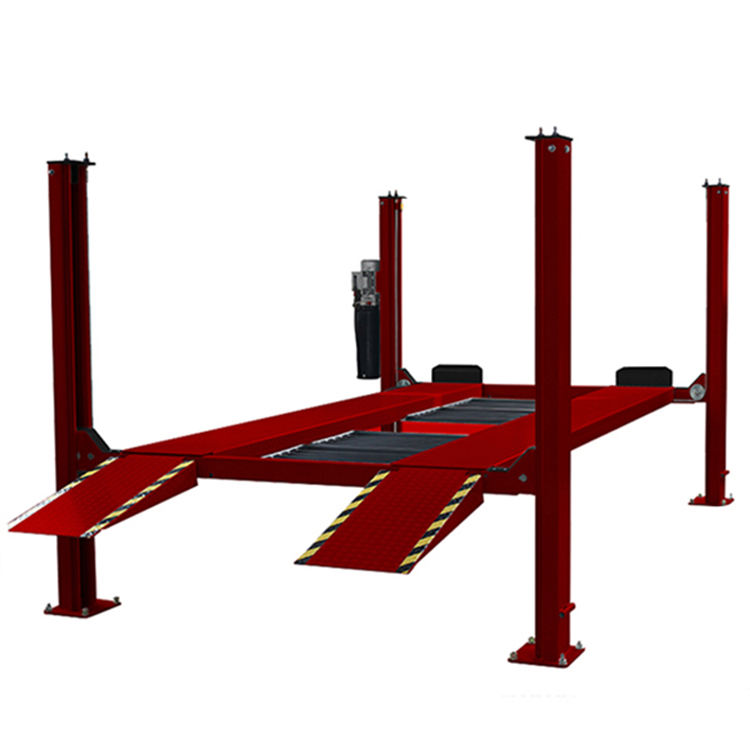 backyard buddy car lift prices hydraulic for car lift used 4 post car lift for sale