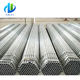 pressure rating schedule 80 steel pipe / sa 179 carbon steel pipe