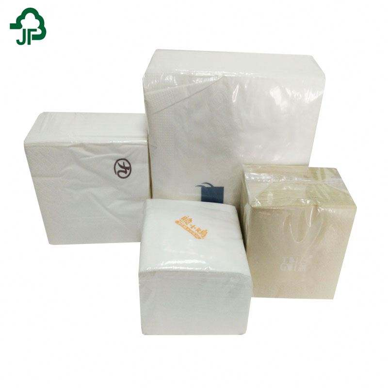 Guest Napkins Airlaid Paper Linen Feel Disposable Towel