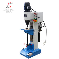 Factory direct sale Hydraulic riveting machine