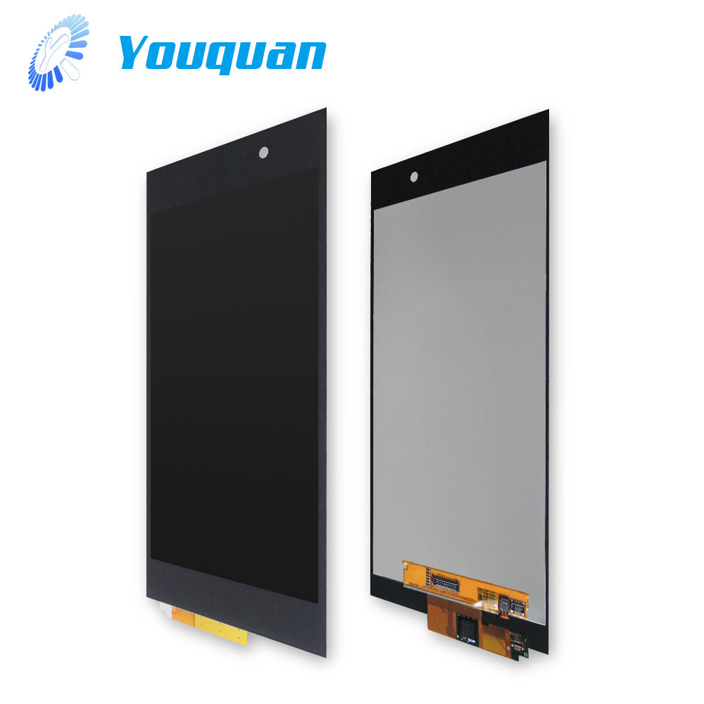lcd for sony xperia z2 mobile phone