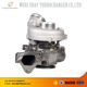 Garrett Turbocharger Turbocharger Manufacturers GT2256V GARRETT PROTOTYPE Turbocharger