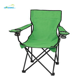 Hot Selling wholesale factory easy take comfortable Folding Beach chair outdoor adjustable Camping picnic custom foldable Chairs