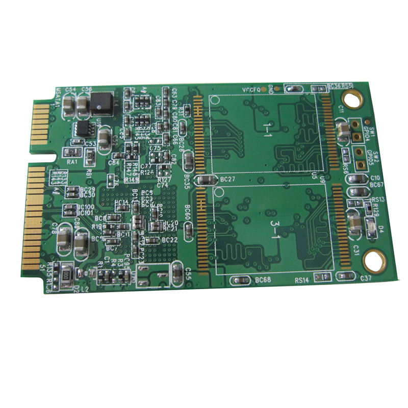 <span class=keywords><strong>SSD</strong></span> <span class=keywords><strong>M</strong></span> <span class=keywords><strong>SATA</strong></span> 3 120 GB <span class=keywords><strong>SSD</strong></span> mSATA Để <span class=keywords><strong>SATA</strong></span>