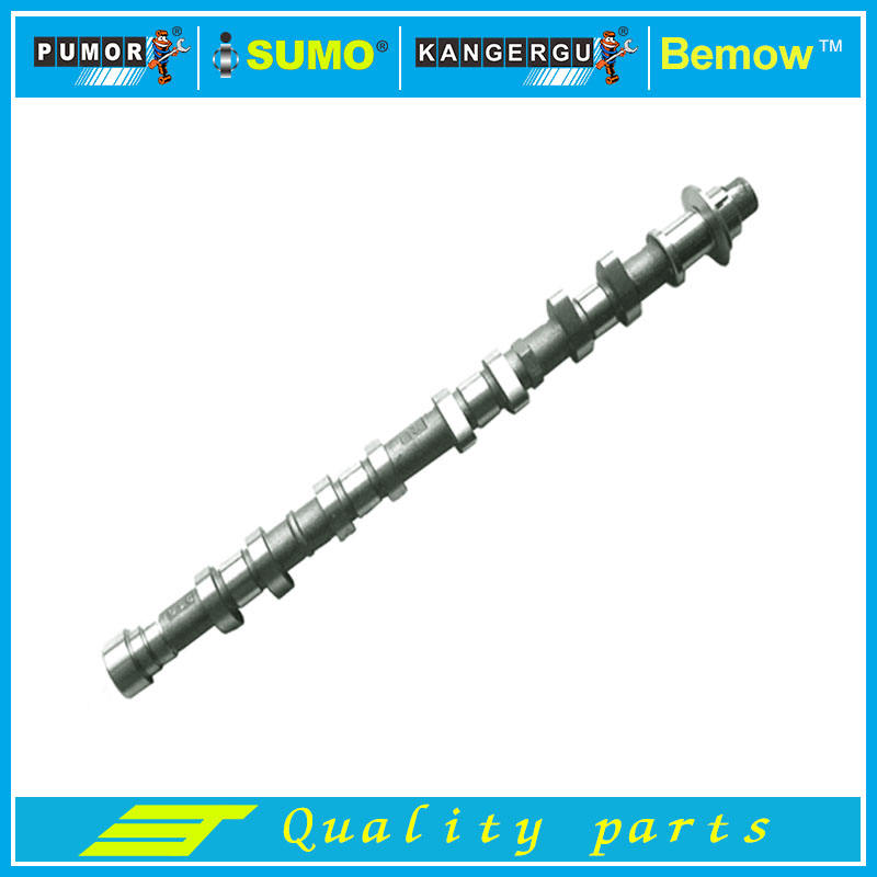 OEM Hyundai Elantra Exhaust Cam Shaft 24200-2E100
