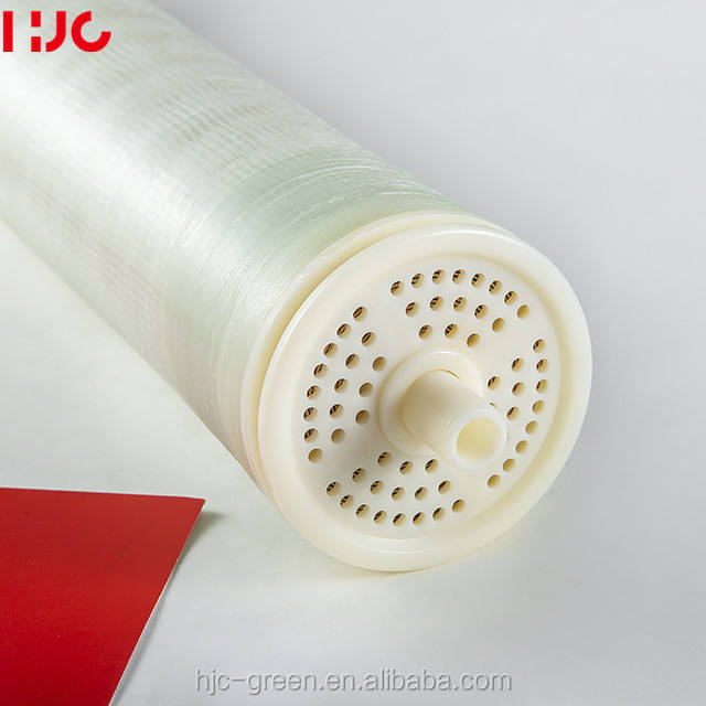HJC SW4021 sea water ro membrane 4021 fit for sea water ro system