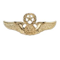 Wholesale custom made army medal  badge us military badges for sale