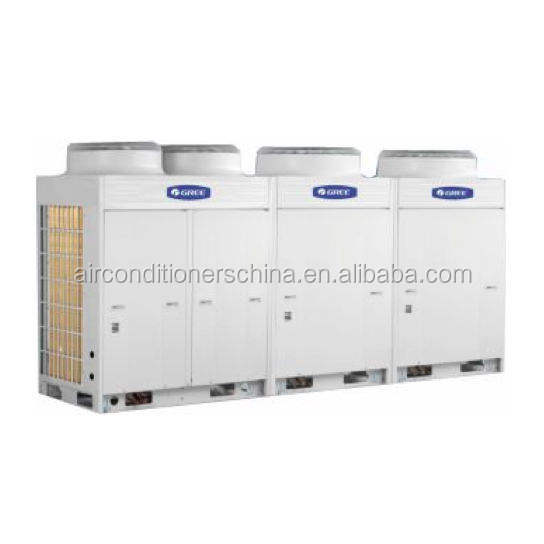 Gree Central AC multi split commercial air conditioner