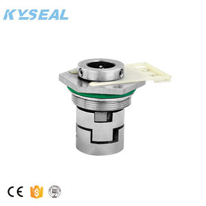 hqqv vs hqqe water pump mechanical seal