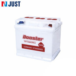 Achats en ligne batterie rechargeable fournisseurs 12 v 44ah 54459 fabriqué en chine
