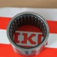 High quality 15x28x16 needle roller bearing NK20/16 NK 20/16