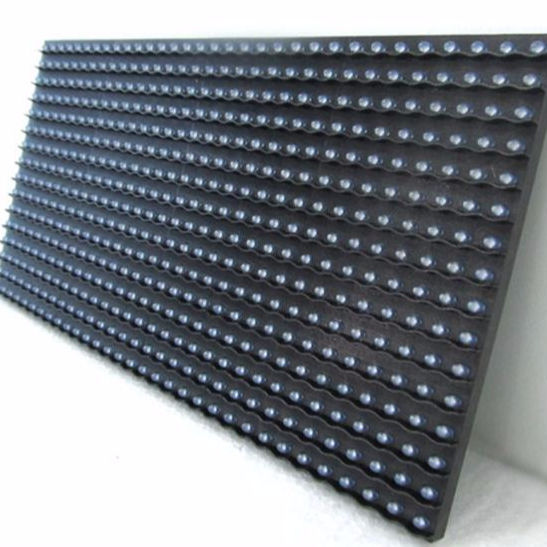 Outdoor rgb p10 led module led display for p6 p7.62 p8 p10 p12 p14 p16 p20 p25 led display modules price