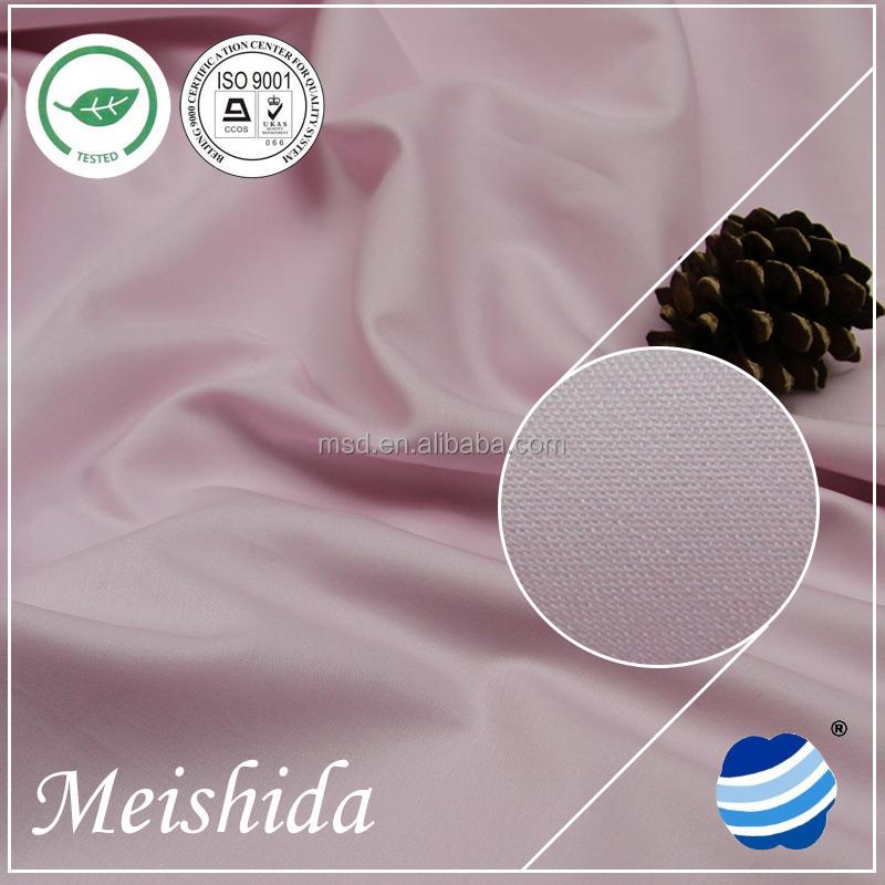 nouvelles sociétés de négoce de tissu de coton de haute qualité de conception