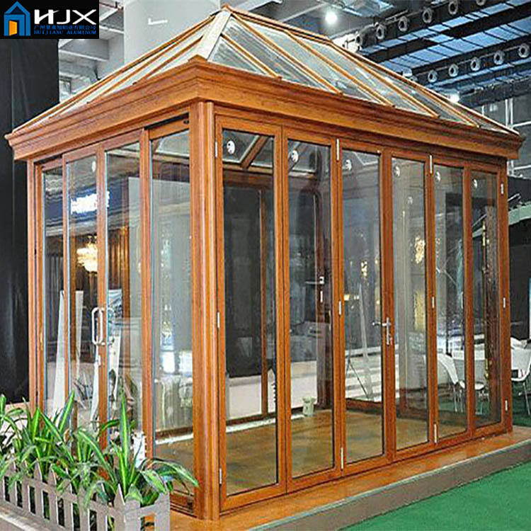 lowes sunrooms with laminated glass and aluminum frame