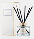 120ml Wholesale Reed Diffuser gift set in color box Home Fragrance bottle for reed diffuser
