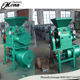 New type 6F-MN50 wheat flour milling machines with price,Flour milling machine