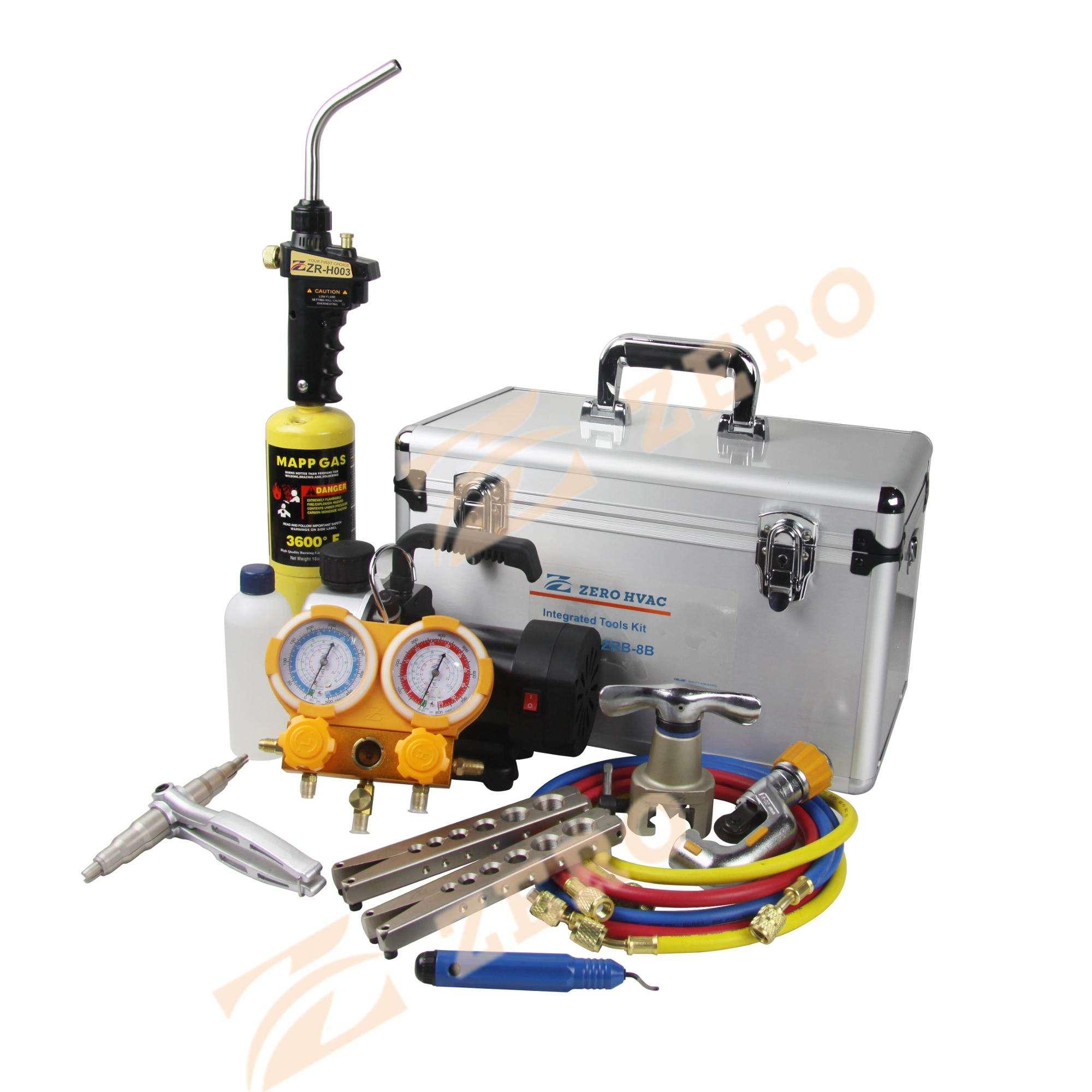 Denso 950-5000 Fuel Pump