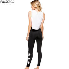 Wholesale high quality custom fitness crop top for women