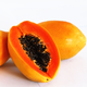 Mu Gua Zhong Zi New Arrival Taiwan Red Lady Papaya Fruit Seeds Red F1 Hybrid for sale