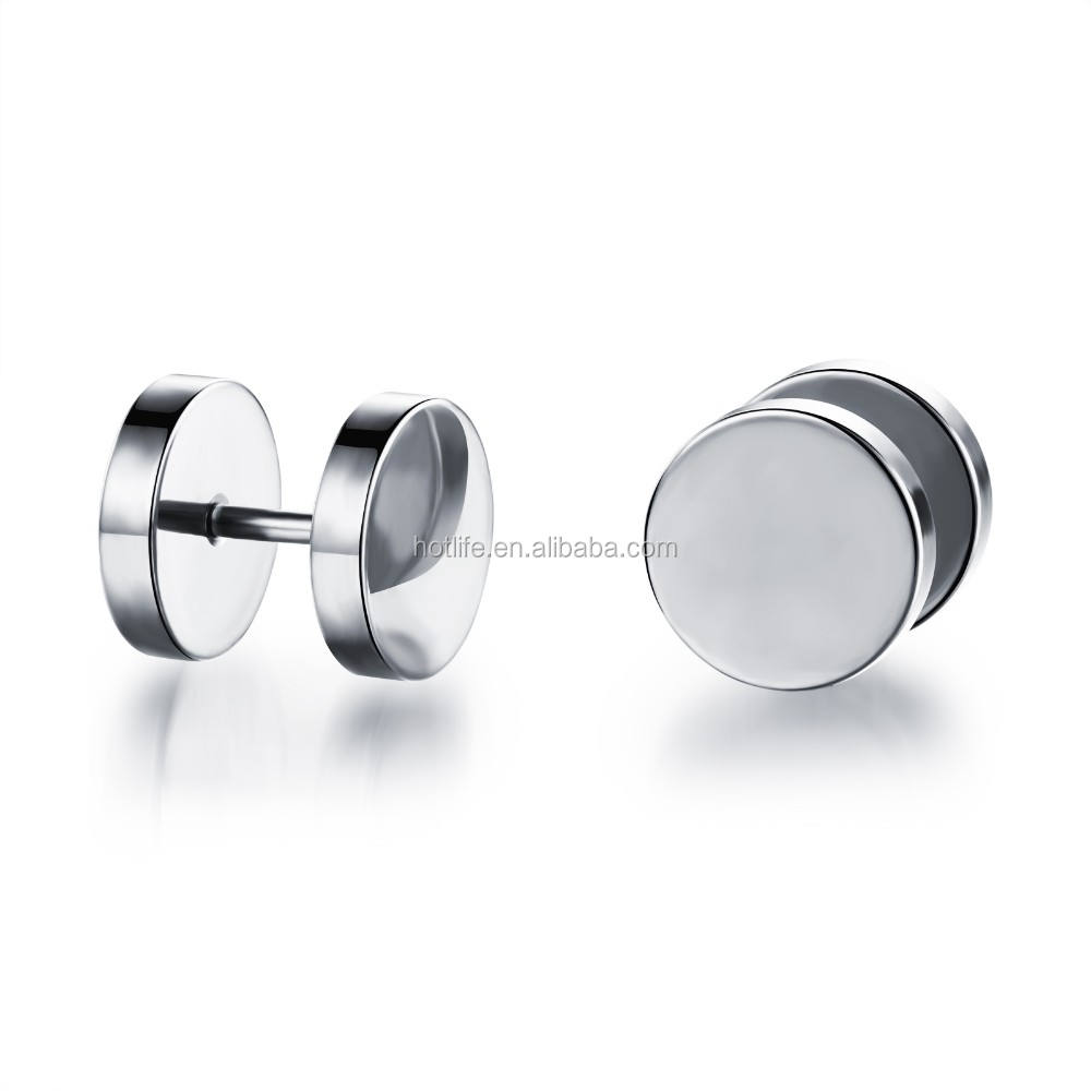 Men wedding suits pictures free lead and nickel silver fashion new model earrings