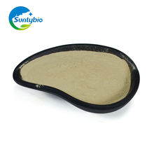 Natural feed additive fish growth booster Bacillus Subtilis for Agriculture