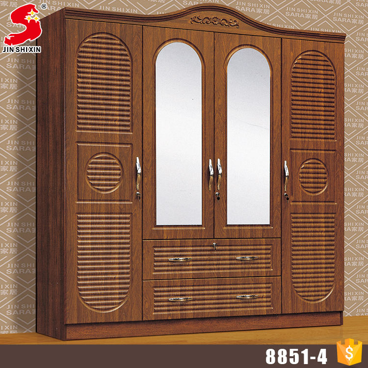 Chine qualité chambre <span class=keywords><strong>meubles</strong></span> fabricants grande taille <span class=keywords><strong>armoire</strong></span> conceptions pour chambre