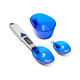 New Product 2020 Battery Power Small Mini Weight Digital Weighing Scale Measuring Spoons
