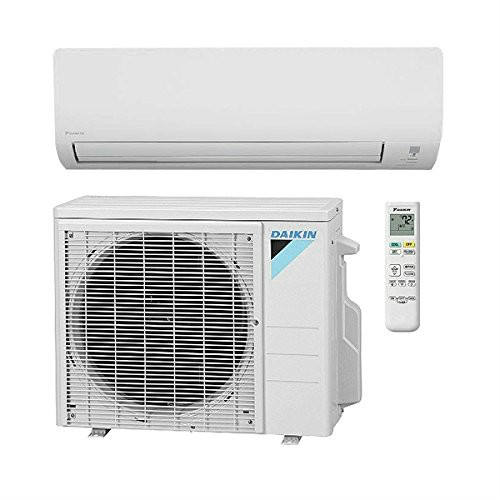 220~230v series domestic wall mounted deftdesign air conditioning
