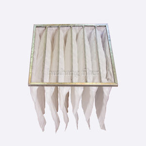 Hot 5,50,200,250,300,400,500 micron Filter Bag, micron nylon mesh filter bags