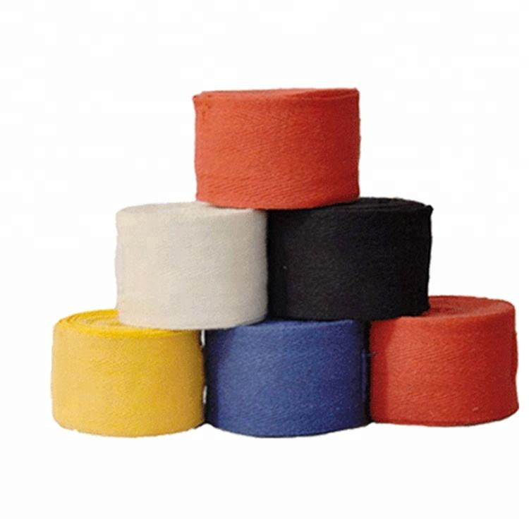 Boxing Equipment Boxing hand wraps boxing wraps