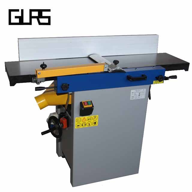 "CE PT310 12"" Woodworking Machine Planer Thicknesser 310mm from China"