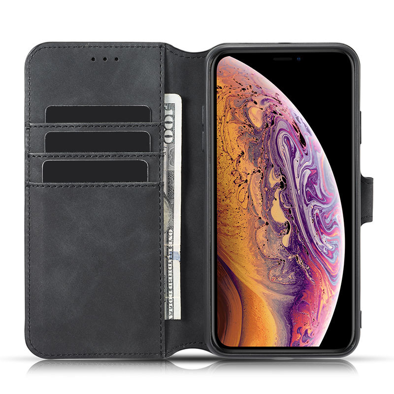 2020 großhandel durable universal <span class=keywords><strong>sublimation</strong></span> anti schwerkraft blank crazy horse muster kuh pu <span class=keywords><strong>leder</strong></span> flip telefon fall abdeckung