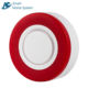 Zigbee smart house security home alarm siren