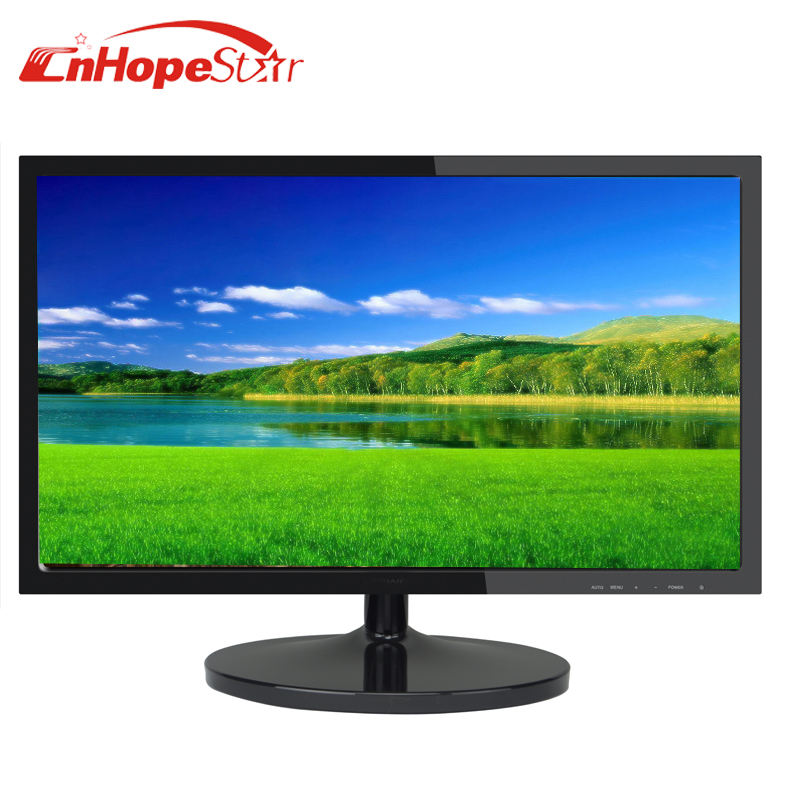 AOC 21.5 inch Full HD Breedbeeld LED Monitor