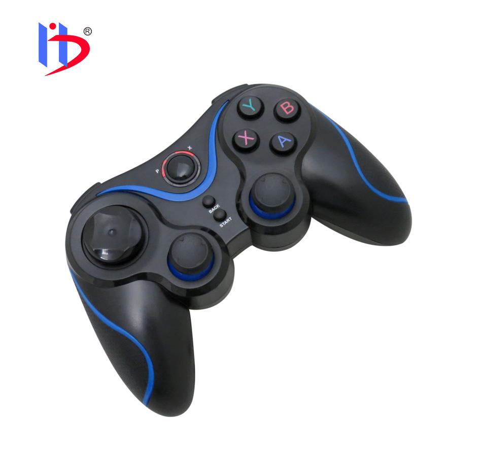 Wireless <span class=keywords><strong>Controller</strong></span> Für <span class=keywords><strong>XBOX</strong></span> 360 Controle Gamepad Joypad <span class=keywords><strong>PC</strong></span> und Android