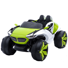 licensed 12v battery operated ride on cars for wholesale baby travel electric toy car 4 wheels for kids to drive