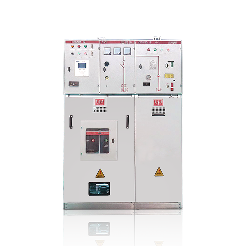 top selling Rmu Switchgear 24kv with medium voltage for schneider switchgear use in outdoor