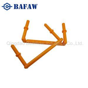 Rechercher Les Fabricants Des Chasse Goupille Brico Depot Produits De Qualite Superieure Chasse Goupille Brico Depot Sur Alibaba Com