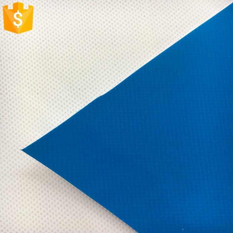 Design de mode Bois Effectuer Le Transfert Grain Du Bois Papier Peint Métallique PVC Film