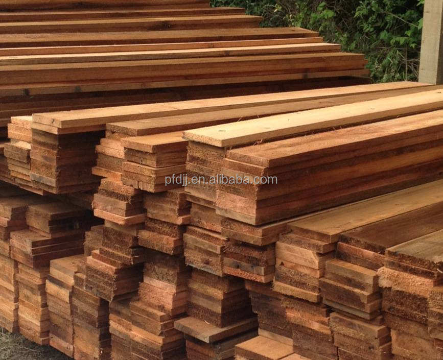 low price manufacturer Western Red Cedar