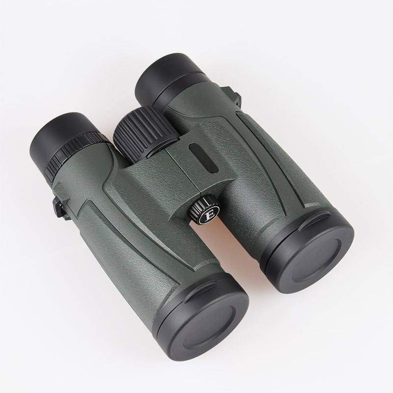 Comet long distance german binoculars 8x42 10x42 nikula military surplus hunting binoculars made in china