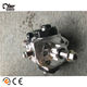 8-97306044-9 294000-0039 Excavator Bosch Denso Diesel Engine 4hk1 Fuel Injection Pump Parts - Buy 4hk1 Fuel Injection Pump