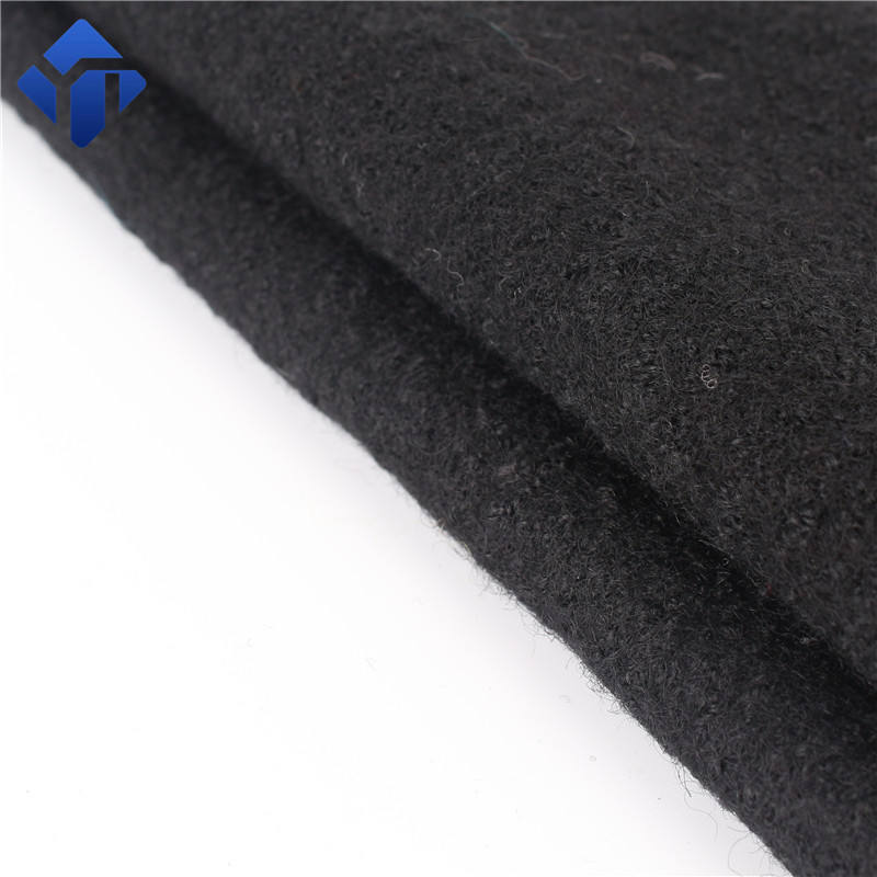 best price cotton merino cashmere warp brushed polyester sweater 100 italian wool knit fabric