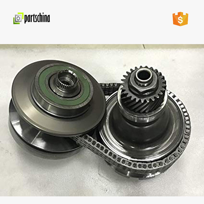 JF017E 카 부 (high) 저 (quality CVT Transmission pulley kit 핏 대 한 Nissan 차