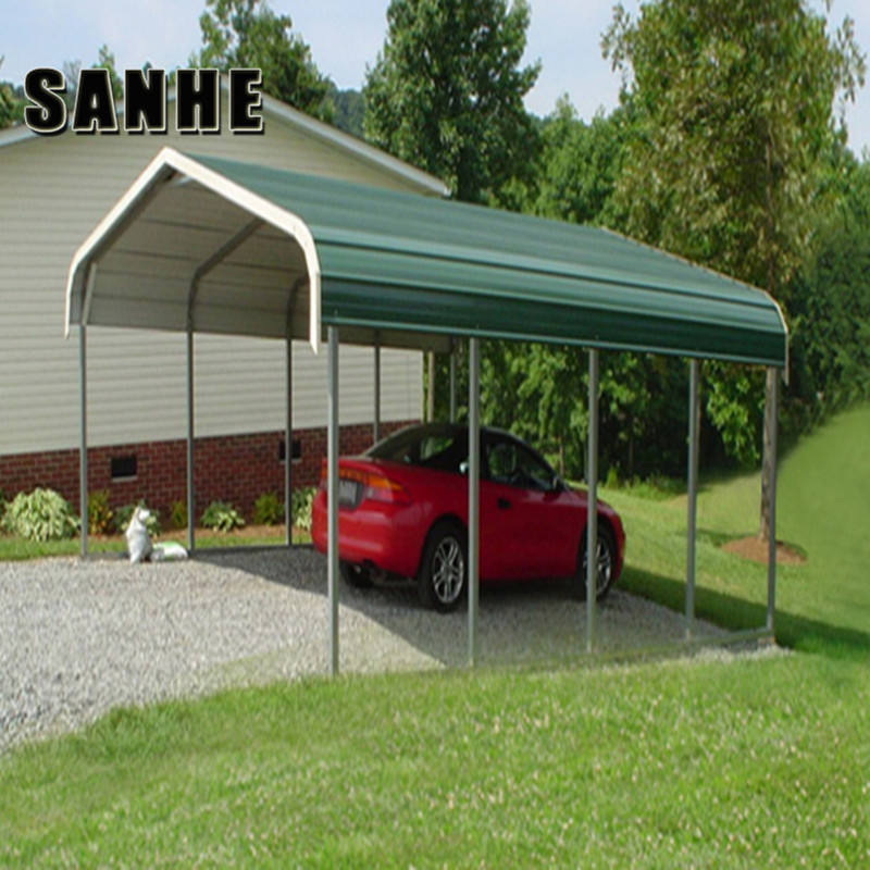 metal carport lean to kits mobile shed