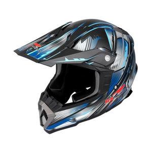 Riding Tribe el precio bajo motocicleta casco abierto cara llena Arai Cruz BSR casco