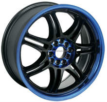 deep dish chrome wheels 700c mag Wheels(ZW-J709)